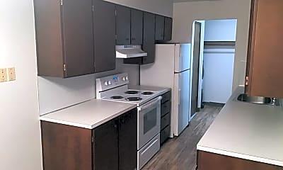 Kitchen, 18524 Linden Ave N, 0