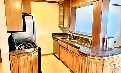 Kitchen, 3120 Hennepin Ave, 0