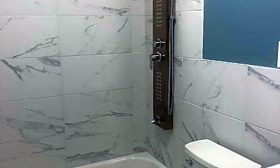 Bathroom, 62-79 Woodhaven Blvd, 1