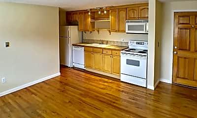 Kitchen, 155 S Pennsylvania St, 0