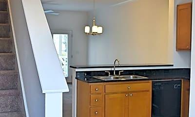 Kitchen, 29 S Sand Palm Rd, 2