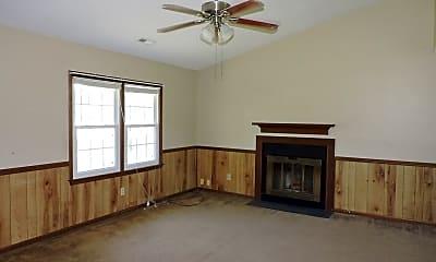 Bedroom, 333 McCotter Blvd, 1