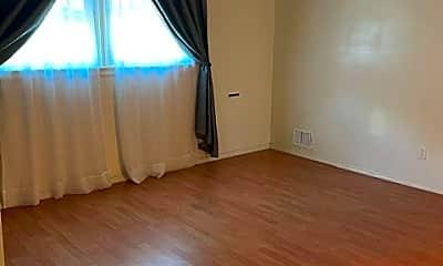 Bedroom, 1600 Arden Ave, 2