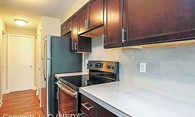 Kitchen, 7956 SW 35th Ave, 0