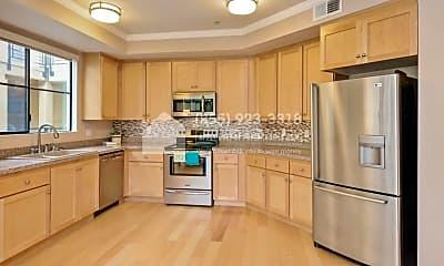 Kitchen, 800 North 8Th Street 220, 0
