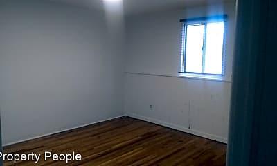 Bedroom, 1222 W Boise Ave, 2