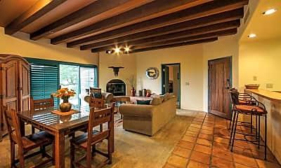 Living Room, 3667 W Placita Del Correcaminos, 1