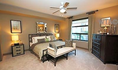 Living Room, 1300 E Riverside Dr, 1