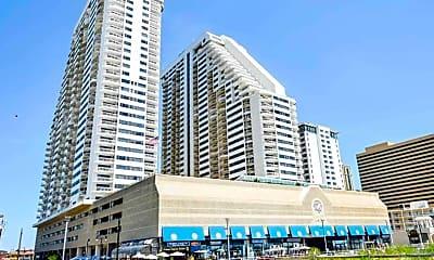 Building, 3101 Boardwalk, 0