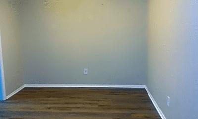 Bedroom, 8210 Bent Tree Rd, 1
