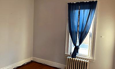 Bedroom, 422 Busti Ave, 2