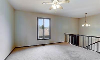 Building, 3666 Auger Ave, 1