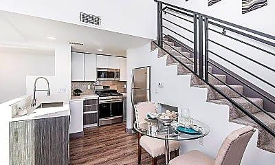 Kitchen, 5812 Virginia Ave, 2