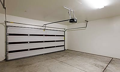 Storage Room, Mira Sol Gardens, 2