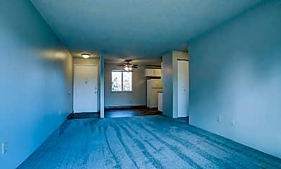 Living Room, 7226 SW Garden Home Rd, 0