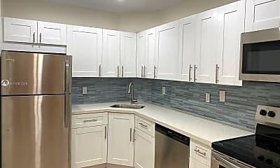 Kitchen, 3119 Oakland Shores Dr C107, 0