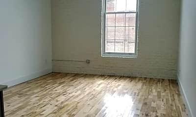 Living Room, 230 Goldsboro St S, 1