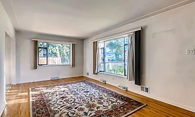 4744 S Logan Street Englewood CO - Web Quality - 002 - 03 Living Room-2.jpg, 4744 S. Logan Street, 1