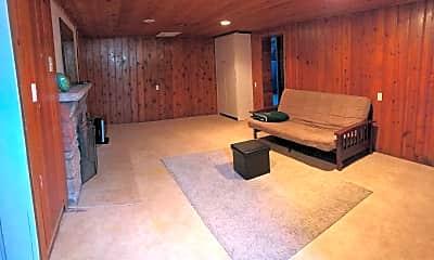Living Room, 1158 Snyder Rd, 2