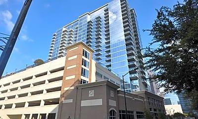 Building, 77 12th St NE Unit #2, 1