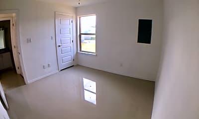 Bedroom, 519 Lotto Ln, 0