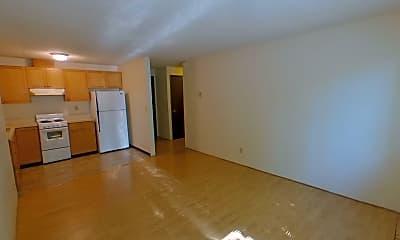 Living Room, 1158 Mill St, 0