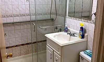 Bathroom, 166-25 88th Ave 1, 2