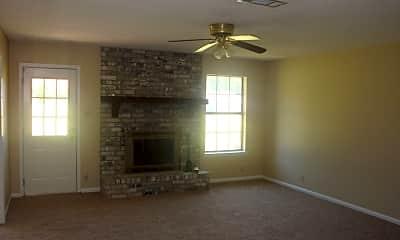 Living Room, 120 Angelina Ln, 1
