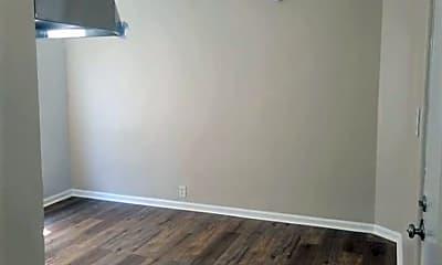 Bedroom, 2552 Cedar Ave, 1
