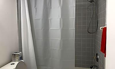 Bathroom, 4133 Cedar Creek Cir 303, 2