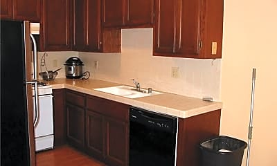 Kitchen, 5217 Satsuma Ave, 0
