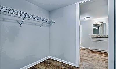 Bedroom, 2317 Emerald Lake Ct, 2