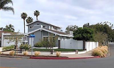 1052 Salinas Ave, 1