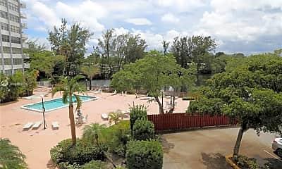 1300 NE Miami Gardens Dr 313E, 0