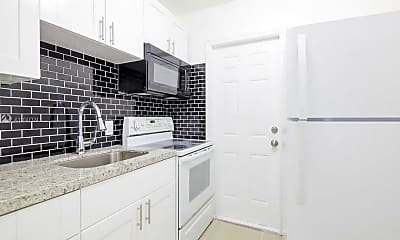 Kitchen, 412 NW 4th Ave 1, 0