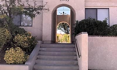 Building, 15835 Potomac Rd, 1