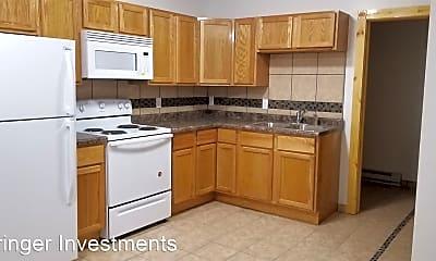 Kitchen, 217 S 7th St, 0