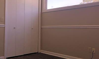 Bedroom, 113 Valley Rd, 2