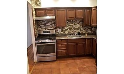 Kitchen, 1588 Remsen Ave, 0