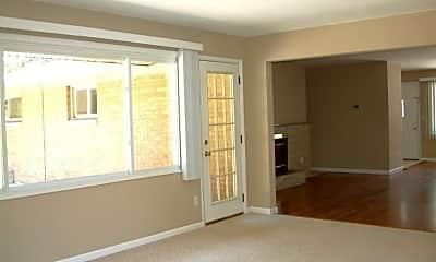 Bedroom, 2104 Walter Rd, 2
