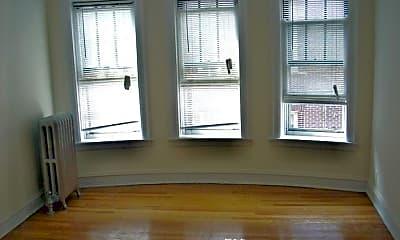 Kitchen, 2002 W Foster Ave, 1