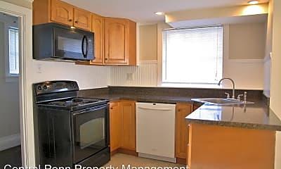 Kitchen, 3508 Walnut St, 0