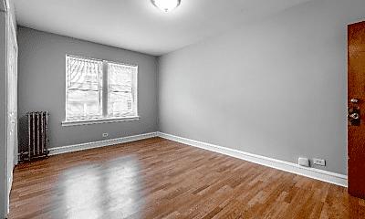 Living Room, 10 S Mason Ave, 1