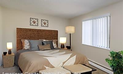 Bedroom, 1320 Potter Dr, 0