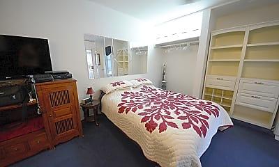 Bedroom, 892 Hahaione St, 2