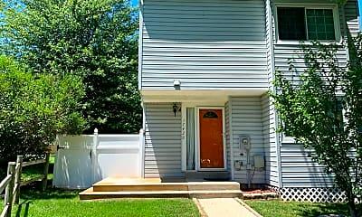 Building, 17420 Hughes Rd, 0