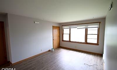 Bedroom, 4322 N 52nd St, 2