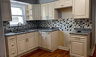 Kitchen, 2920 E 78th Pl, 0