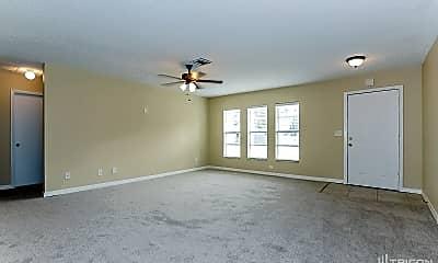 Bedroom, 9830 58th St, 1