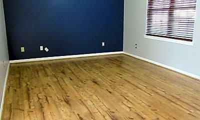 Bedroom, 103 Wigeon Rd, 1